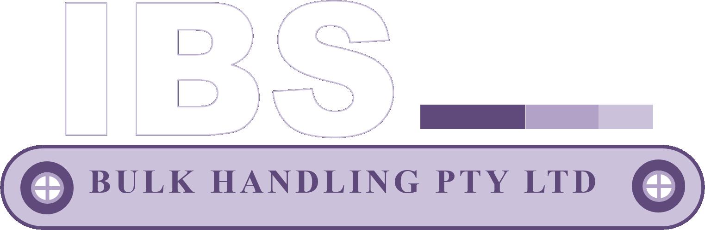 IBS Bulk Handling